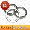 flange gasket pn16/ octagonal stainless steel ring joint gaskets