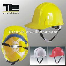 CE Safey Helmet