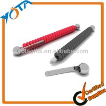 Fashion promotional metal pen