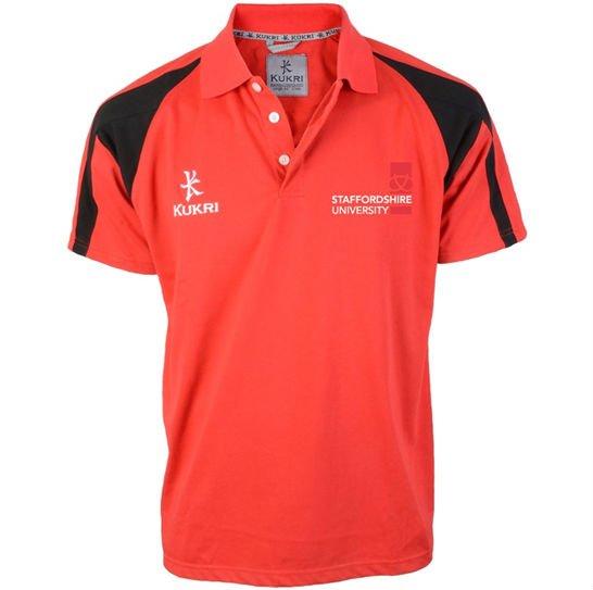 Uniform Polo Shirt Design View Uniform Polo Shirt