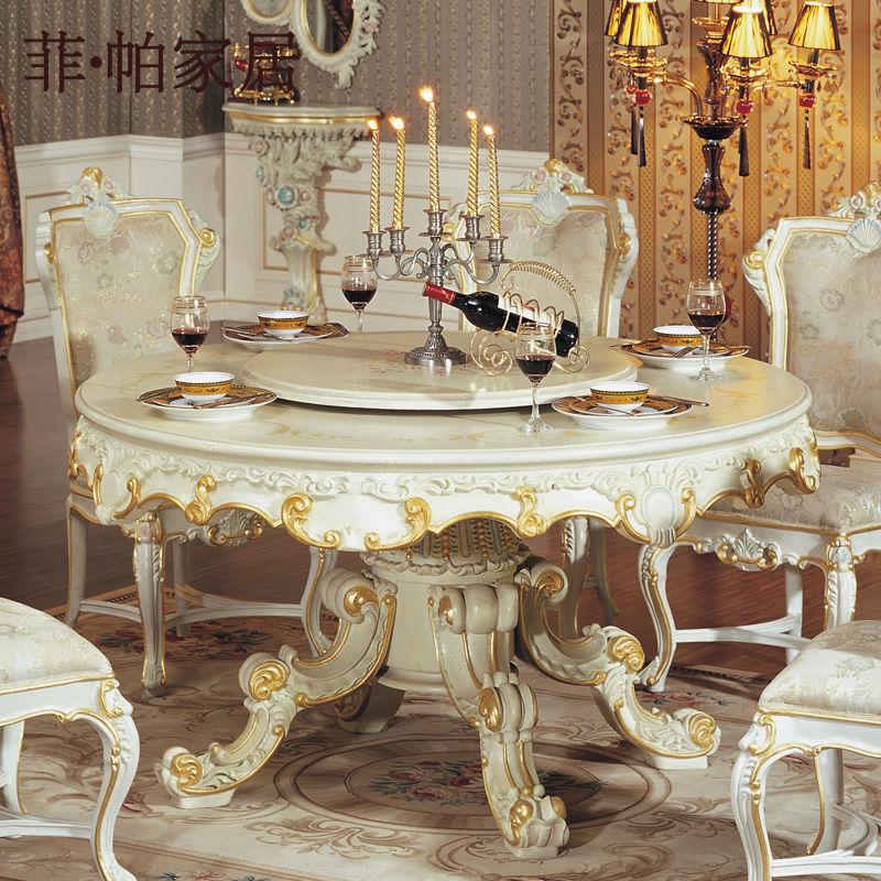Venta al por mayor de muebles italianos estilo romano - Muebles antiguos en sevilla ...
