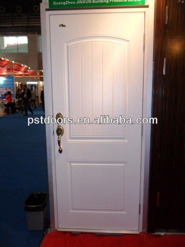 Panel_Arch_Top_Pre_Hung_Door. 600 x 800 · 54 kB · jpeg