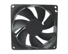 90mm computer cpu fan 12v