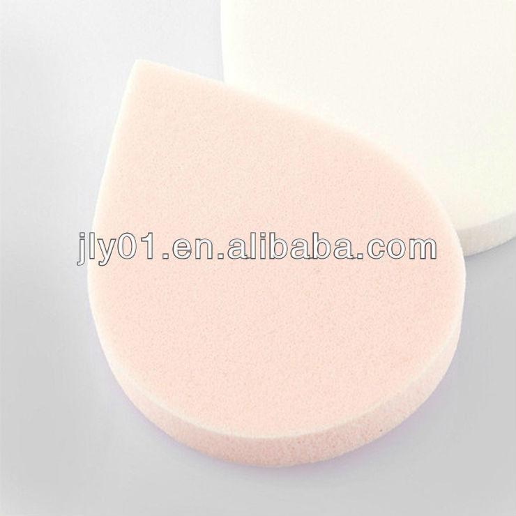 Face Paint Latex Latex Face Cosmetic Powder