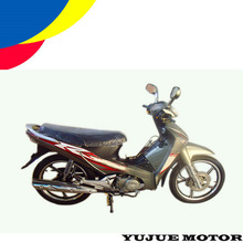 Chongqing super motorbike 110cc for sale cheap