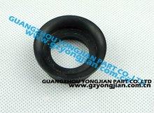 Supply!!! Spark Plug Seal MD198128 for Mitsubishi