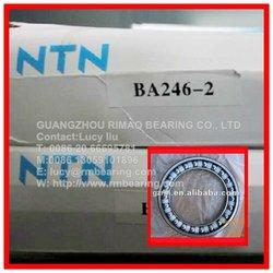 BA246-2 NTN High precision & quality Excavator bearing