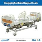 YA-D7 motorized hospital equipment