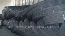 ASTM GB/T plain/indented/helical rib surface 4.0-10.0mm 1470-1770Mpa Pc steel wire