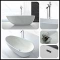 завод не - пористой пользовательского ванна размеры/стандартной ванной размер