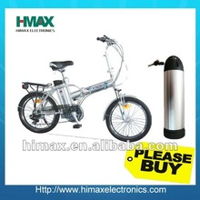 High quality/good performance lithium 48V20Ah Electric scooter battery