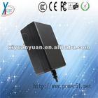 12v 1000mA balance charger for custom-make available
