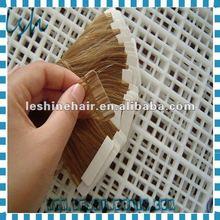 2012 Winter Hot !!! 100% Human Hair Supertape