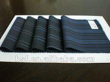 custom 100% Wool fabric for men suit