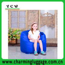 2012 hot sale baby mini bean bag chair