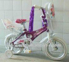 12 inch HI-TEN Frame Caliper brake Bmx Bike/Kids Bmx Bike/bicicleta/dirt jump bmx/andnaor para crianca/ SY-BM1253