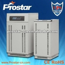 high quality ups-ups power system-high frequency online ups-ups power6kva.0kva.15kva.20kva