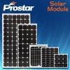 2bb 156mm mono solar cells