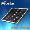 high quality solar power generation system