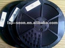 TLC27M2CDR TI 12+ SOP-8 IC CHINA components parts ic parts