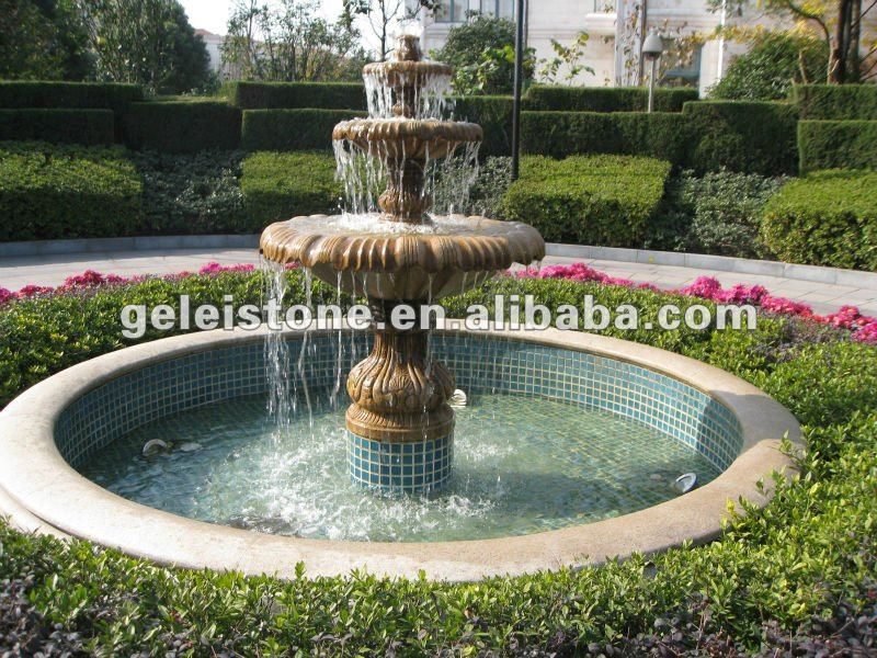 Brilliant Big Outdoor Water Fountains 800 x 600 · 141 kB · jpeg