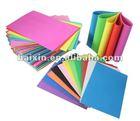 Colorful Eva Foam Sheet 2mm