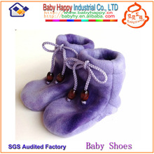Best Price Wholesales top quality Baby Girls Doll Shoes and Socks