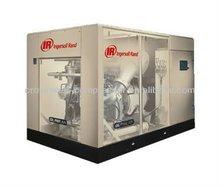 Ingersoll Rand Oil-Free Rotary Screw Air Compressor Model SL37 SM37 SL45 SM45 SL55 SM55 SH55 SL75 SM75 SH75 SL90 SM90 SH90 SL110