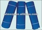 PE tarpaulin roll,woven fabric tent material, polyethylene tarps tarpaulin sheets