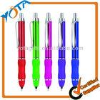 Hotel ballpoint pen parts