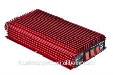 Ham radio linear 150W amplifier TC-300