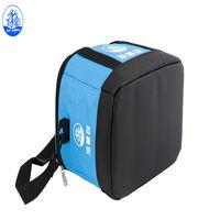 cooler bag for traveling