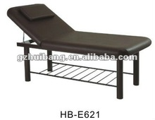 cheap salon furniture massage bed for spa salon HB-E621