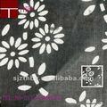 100% algodão estampas africanas têxteis e tecidos 30 * 30 68 * 68