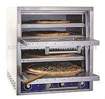 /gas Pizza Oven - Buy Gas Conveyor Pizza Oven,Gas Fired Pizza Oven ...