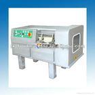 FX-350 Frozen meat cutting machine, meat dicing machine, meat cube machine