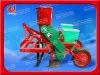 Global wheat Corn Bean Cotton Sowing Machine