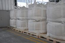 Titanium Dioxide powderRutile, Nano Grade)for cosmetic