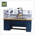 Precision redutor do torno do motor elétrico WT02526