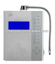 Chanson PL-A705 Japanese korean Water Ionizer