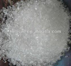 Fertilizer Calcium Nitrate