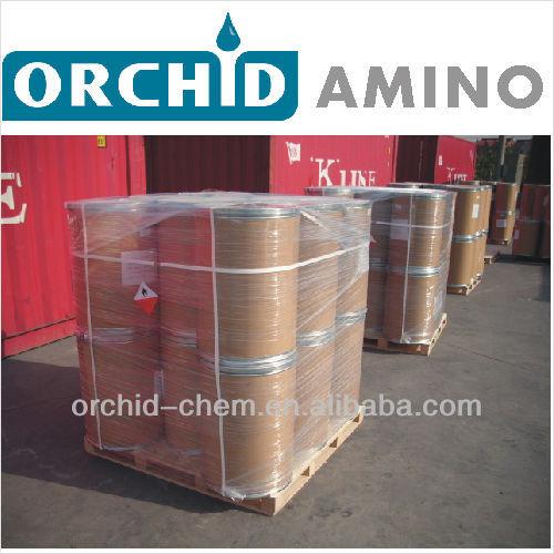 L-Homophenylalanine ethyl ester hydrochloride / 90891-21-7