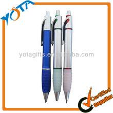 2013 hot jinhao ballpoint pen