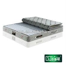hospital mattress,waterproof mattress protector,mattress bed for sale