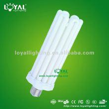 2012 new high power 35/45/50/55W 4U fluorescent lighting