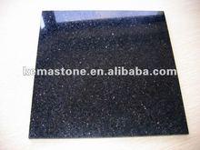 Indian Black Galaxy Granite Price