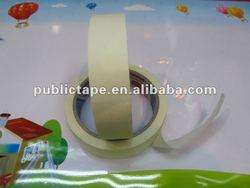 decorative masking tape