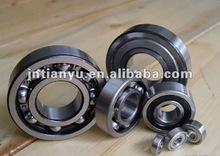 KOYO Bearing 6005 2012 Hot Sale Deep Groove Ball Bearing with High Precision