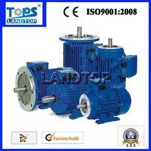 LTP MS Series parker hydraulic motor