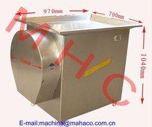 New type stainless steel Garlic Slicer Machine